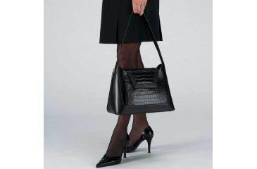 5-Galco Newport Holster Handbag