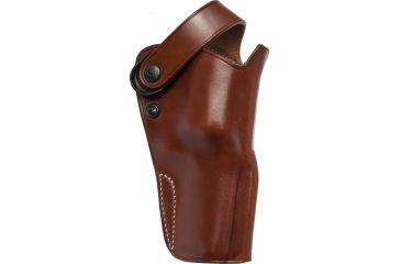 Galco Outdoorsman Belt Holsters Dao170