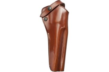 Galco Outdoorsman Belt Holsters Sao168