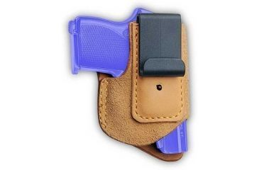 Galco Push Up Inside The Pant Holster