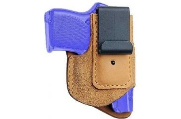 Galco Push Up Inside the Pants Holster
