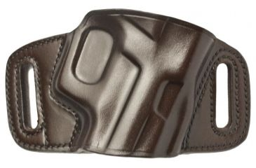 Galco Quick Slide Concealment Holsters QS212H
