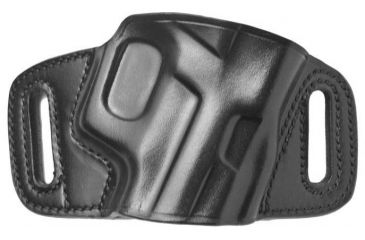 Galco Quick Slide Concealment Holsters QS248B