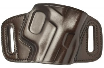 Galco Quick Slide Concealment Holsters QS248H