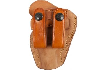 galco royal guard inside the pant holsters