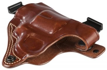 6-Galco S1H Shoulder Holster Component