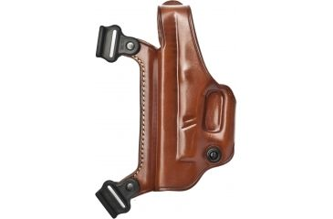 Galco S3h Shoulder Holster Component Left Hand Tan 225