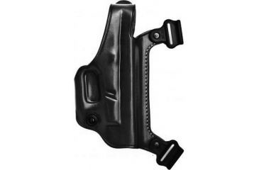 Galco S3H Shoulder Holster Component - Right Hand   - Black 224B