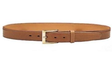 Galco SB1 Dress Belt Tan