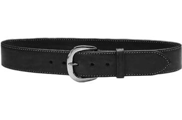 Galco Sb2 Sport Belt Black Size 40 Sb2 40b