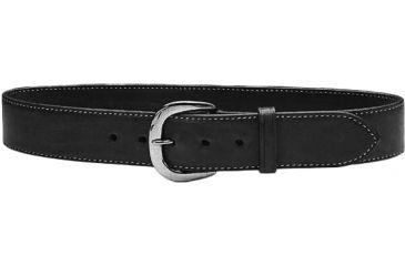 Galco Sb2 Sport Belt Black Size 42 Sb2 42b