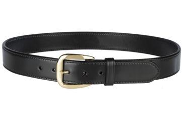 3-Galco SB2 Sport Belt