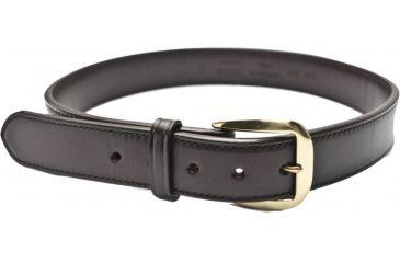 Galco Sb2 Sport Belt Havana Size 42 Sb2 42h
