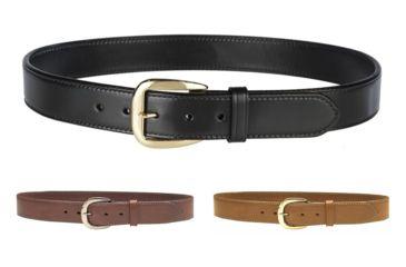 1-Galco SB2 Sport Belt
