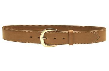 2-Galco SB2 Sport Belt