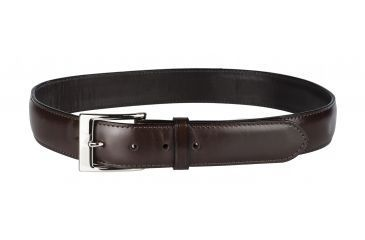 galco sb3 dress belt sb3 36h up to 33 best