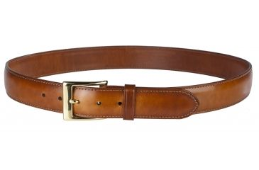 galco sb3 dress belt up to 27 4 8 rating best