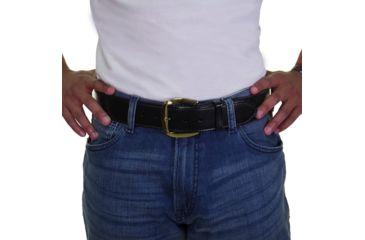 3-Galco SB5 Sport Belt