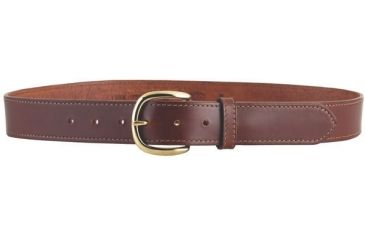 "1-Galco SB8 1 1/2"" 7 Hole Sport Belt"