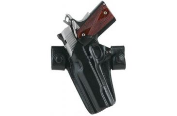 Galco Side Snap Scabbard Belt Holster -Gen 2 Up to 20% Off ...