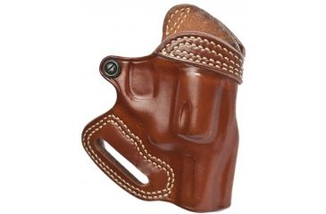 Galco Small Of Back Concealment Holsters Sob158