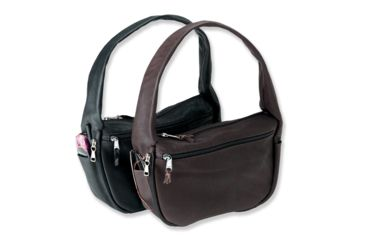 1-Galco Soltaire Holster Handbag