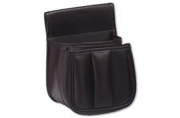 Galco Sporting Clay Shell Leather Pouch