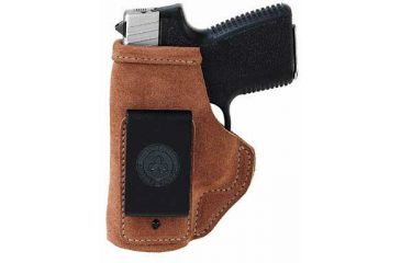 Galco Stow N Go Inside Pant Holster For Sig Sauer P239 Sto297