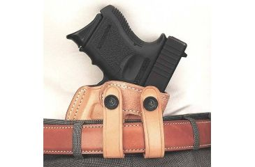 Galco Holster for FN FNP 9/40 on Belt