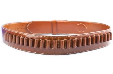 2-Galco Texas Ranger 44/45 Cartridge Belt