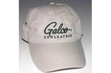 Galco Town & Country Cap HAT-TC