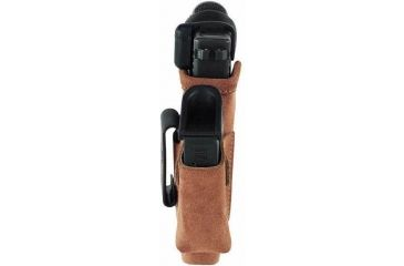 Galco Walkabout Inside The Pant Holster, Natural - GLOCK 19