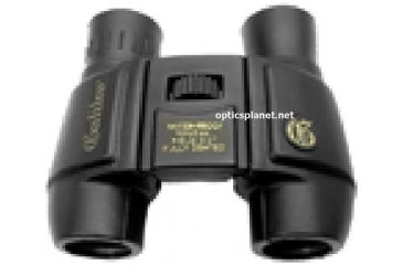 Galileo 10x25mm Waterproof Wide-Angle Binoculars DM-1025WP