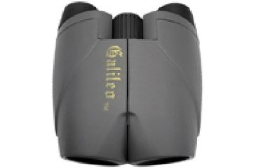 Galileo 12x25mm Compact Binocular DM-012