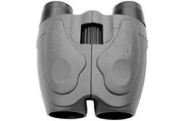 Galileo 7-21x25 Compact Zoom Binoculars DM-72125