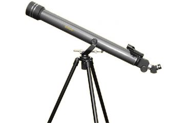 Galileo mm refractor telescope cc free shipping over