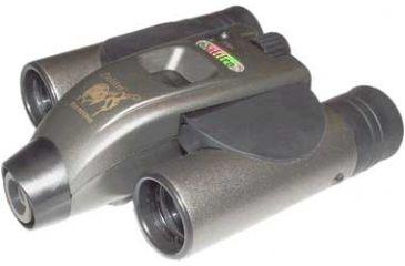 Galileo 8x22mm GRBC 2 13 MP 8mb Digital Camera Binoculars