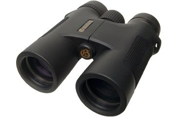 Galileo 10x42 Close Focus Binocular