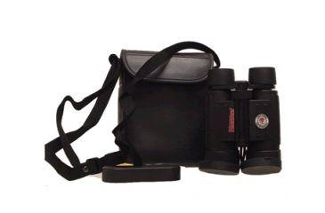 Galileo 10x42mm North American Hunter Binoculars