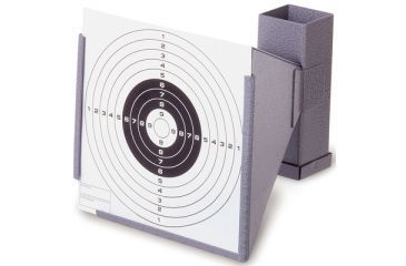 Gamo Air Rifles Cone-Backyard Trap with Paper Targets Lead Airgun Pellets Only No BBs 6212204354