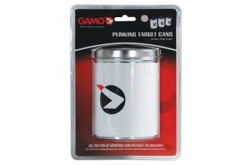 http://images1.opticsplanet.com/365-240-ffffff/opplanet-gamo-air-rifles-plinking-cans-and-bullseye-target.jpg