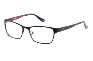 b72c66e03be Gant GA0100 Eyeglass Frames