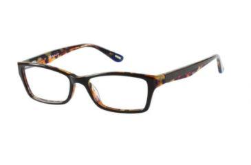 737dc9415a9 Gant GA0102 Eyeglass Frames