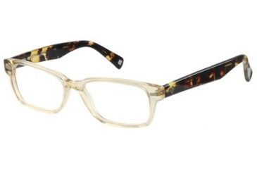 Gant Rugger Eyeglass Frames : Gant Rugger GRA015 Eyeglass Frames Up To 20% OFF