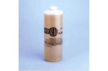 Gardner Denver Welch Accessories for DUOSEAL Pumps, Welch 1407K-25 Pump Oil, 208 L (55 gal.)