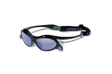 40ef12c569 Gargoyles Gamer Sunglasses w  Black Frame