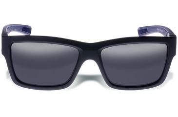 1b2e05ed22 Gargoyles Homeland Sunglasses