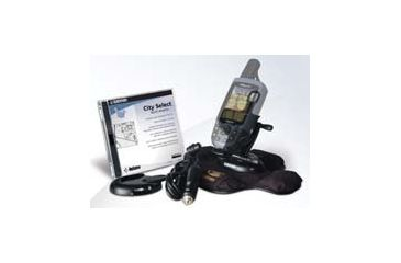 Garmin 010-10458-00 Accessory Kit for Garmin GPSMAP 60 - 0101045800 w/ Free S&H