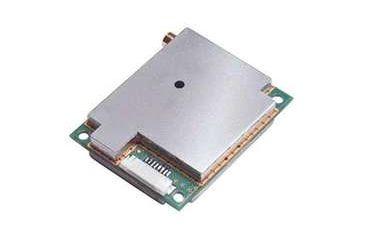 Garmin 15xH-W High-Sensivity GPS Sensor, High Volt w/ Pin/Wire Socket Connection 010-00240-23
