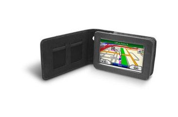 Garmin Access,Carry Case,nuvi 860 010-10987-00